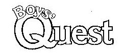 boysquestlogo