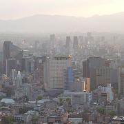 MexicoCity1_180