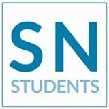 SNStudents